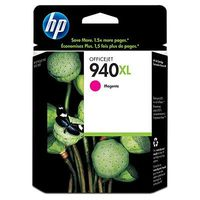 Cart. HP 940 Magenta XL 8000/8500/8500A