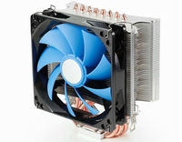 Cooler DeepCool Ice Wind Pro all Intel/AMD