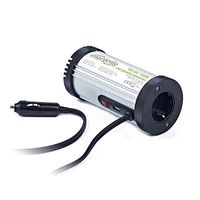 Car Power Inverter DC-AC 150W EG-PWC-031