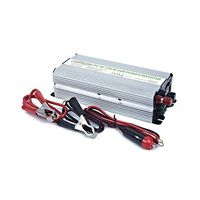 Car Power Inverter DC-AC 500W EG-PWC-033