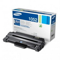 Toner Samsung MLT-D1052S for 4623F