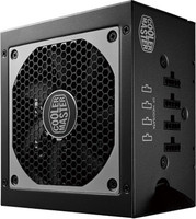 PSU 750W CoolerMaster GM series G750M RS-750-AMAAB1-EU