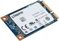 SSD Kingston  mSATA 120GB SMS200