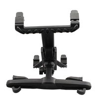 Car Holder for Tablets Universal for car seat