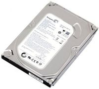 HDD 500GB Seagate 7200rpm 16MB Cache