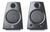 Speakers 2.0 Logitech Z130 Black