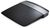 Linksys E2500 Wireless N Advanced Dualband Router