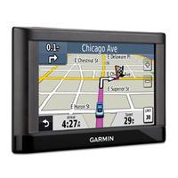 "GPS Navigator Garmin Nuvi 42 Adria Route/ 4,3"" LCD"