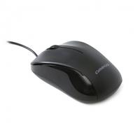 Mouse Omega OM-412 1000DPI Black
