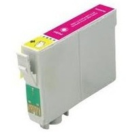 Cart. Sprint E0713 Magenta for Epson