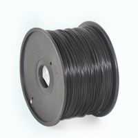 Filament for 3D Printer ABS 1.75mm Black