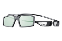 Samsung 3D Glasses SSG-3570