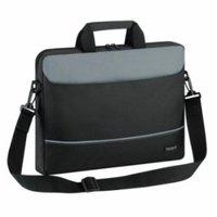 "Notebook Bag Targus Intellect 15.6"" Topload Black"
