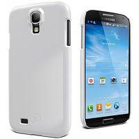 Case for Samsung Galaxy S4 Cygnett Diamond White