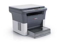 Kyocera Mono Laser Printer FS-1020MFP
