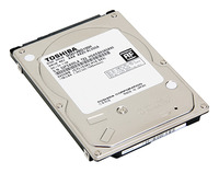 """HDD 2.5"""" 1TB Toshiba SATA3 8MB 5400RPM MQ01ABD100"""