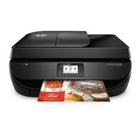 HP DeskJet 4675 All-In-One Ink Advantage