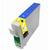Cart. Sprint E1282 Cyan for Epson SX125/130/420/425 & BX305