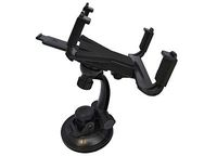 Car Holder for Tablets Universal