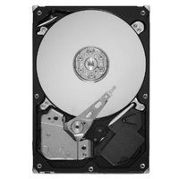 "HDD 3.5"" 2TB Seagate Barracuda SATA3 Green 7200RPM 64MB"