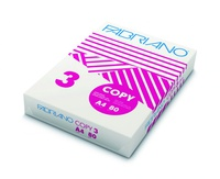 Paper Fabriano A4 80g 500pcs