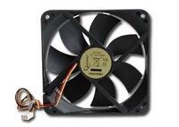 Case Fan 120x120x25