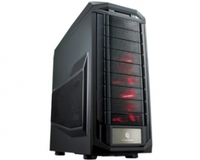 ATX Full Tower Case CoolerMaster Storm Trooper SGC-5000-KKN1