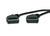 Cable Scart plug to Scart plug 3m