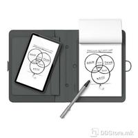 Wacom Bamboo Spark Pen with Tablet Sleeve