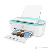 HP DeskJet 3785 Ink Advantage  All-in-One Printer