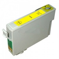 Cart. Sprint E1814 Yellow for Epson XP-30/102/202/305/405