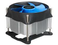 Cooler Deepcool Theta 31 PWM Intel LGA 1150/1151/1155/1156 95W