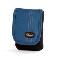 Digital Cam. Bag Lowepro Dublin 10 Arctic Blue