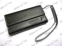 Futrola Bi-Fold Nokia C5