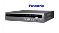 Mrezen DVR PANASONIC WJ-NV200  16chanal