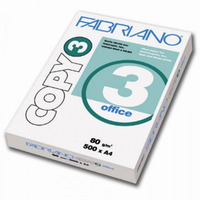 Fabriano Paper Copy3, A4 80g/m2