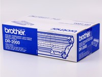 ORIGINALEN toner for Brother HL 2035 (1.5k.) TN2005