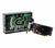 AFOX NVIDIA GT520 PCI-E 1GB DDR3 64bit, Chipset GT520  810MHz Core Clock, Memory clock 1000MHz, HDMI, DVI, VGA, AF520-1024D3L1