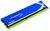 4GB DDR3 1333MHz 204pin SO-DIMM, PQI CL9