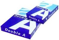 Fotokopirna hartija DoubleA A4 80gr/500lista