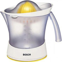 BOSCH Цедалка за аргуми MCP3500