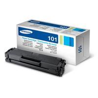 HQ toner for Samsung ML-1640 (1.5k.) MLTD1082S