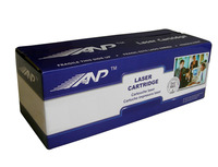 KOMPATIBILEN HQ toner for Samsung CLP-300 magenta (1k.) CLPM300ASEE