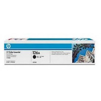 Оргинален HQ toner for HP  LJ 2015 (3k.) Q7553A