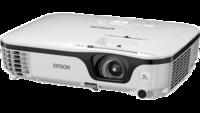 EPSON EB-X14, 3LCD XGA videoprojector