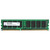 2GB DDR3 1333MHz 204pin SO-DIMM, PQI CL9