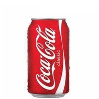 Spy Camera DVR Video Recorder Coca Cola Coke