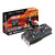 ENGTS450/DI/1GD3, NVIDIA GeForce GTS450, PCIE PCIE 2.0, Memory 1024MB, Memory Type DDR3 128 bit, Engine CLK (MHz) 594, Memory CLK (MHz) 1.6GHZ, Shader CLK (MHz) 1189, 1X DVI-I (HDCP support), Native HDMI, Power Cable AIWI free bundle