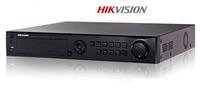 HIKVISION 16CH DVR DS-7216HVI-ST/SN