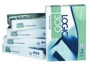 80 gr. A4 format (500pcs), A class copier paper        5 packs